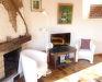 Image 5 - intérieur - Appartement Beau Site No 21, Ovronnaz