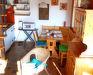 Image 12 - intérieur - Appartement Beau Site No 21, Ovronnaz