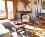 Image 2 - intérieur - Appartement Beau Site No 21, Ovronnaz