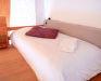 Image 17 - intérieur - Appartement Beau Site No 21, Ovronnaz