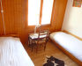 Image 20 - intérieur - Appartement Beau Site No 21, Ovronnaz