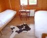 Image 19 - intérieur - Appartement Beau Site No 21, Ovronnaz