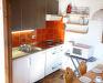 Image 10 - intérieur - Appartement Beau Site No 21, Ovronnaz