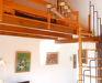 Image 15 - intérieur - Appartement Beau Site No 21, Ovronnaz