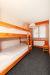 Апартаменты CH1912.260.9