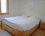 фото Апартаменты CH1912.261.2