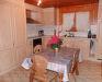 Image 6 - intérieur - Maison de vacances Les Ecureuils, Ovronnaz