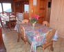 Image 4 - intérieur - Maison de vacances Les Ecureuils, Ovronnaz
