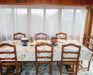 Image 8 - intérieur - Maison de vacances Les Ecureuils, Ovronnaz
