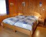 Image 10 - intérieur - Maison de vacances Les Ecureuils, Ovronnaz