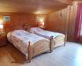 Image 13 - intérieur - Maison de vacances Les Ecureuils, Ovronnaz