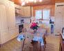 Image 5 - intérieur - Maison de vacances Les Ecureuils, Ovronnaz
