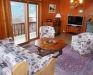 Image 3 - intérieur - Maison de vacances Les Ecureuils, Ovronnaz