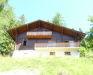 Image 21 extérieur - Maison de vacances Les Ecureuils, Ovronnaz