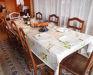 Image 9 - intérieur - Maison de vacances Les Ecureuils, Ovronnaz