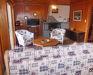 Image 2 - intérieur - Maison de vacances Les Ecureuils, Ovronnaz