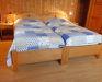 Image 11 - intérieur - Maison de vacances Les Ecureuils, Ovronnaz