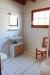 Image 20 - intérieur - Maison de vacances Arche, Ovronnaz