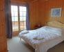 Image 15 - intérieur - Maison de vacances Arche, Ovronnaz