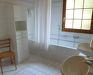 Foto 21 interior - Casa de vacaciones Arche, Ovronnaz