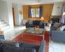 Foto 5 interior - Casa de vacaciones Arche, Ovronnaz