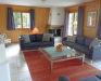 Image 3 - intérieur - Maison de vacances Arche, Ovronnaz