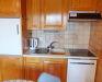 Foto 4 interior - Apartamento Centaure A, Ovronnaz