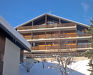 Foto 9 exterior - Apartamento Centaure A, Ovronnaz