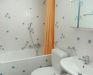 Foto 7 interior - Apartamento Centaure A, Ovronnaz