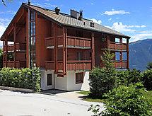 Appartement Ovronnaz INT-CH1912.296.1
