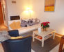 Image 2 - intérieur - Appartement Le Carving, Ovronnaz