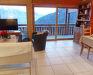 Image 3 - intérieur - Appartement Le Carving, Ovronnaz