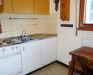 фото Апартаменты CH1912.298.3