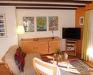 Image 5 - intérieur - Appartement Châtillon B, Ovronnaz