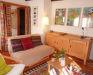 Image 4 - intérieur - Appartement Châtillon B, Ovronnaz