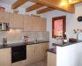 Image 3 - intérieur - Maison de vacances L'Escapade, Ovronnaz