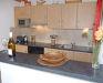 Image 8 - intérieur - Maison de vacances L'Escapade, Ovronnaz