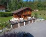 Image 14 extérieur - Maison de vacances L'Escapade, Ovronnaz