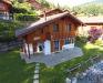 Image 12 extérieur - Maison de vacances L'Elorian, Ovronnaz
