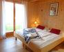 Image 8 - intérieur - Maison de vacances Chloé, Ovronnaz