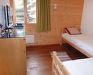 Image 19 - intérieur - Maison de vacances Le Chamois, Ovronnaz