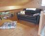 Image 21 - intérieur - Maison de vacances Le Chamois, Ovronnaz