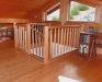Image 20 - intérieur - Maison de vacances Le Chamois, Ovronnaz