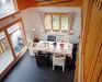 Image 6 - intérieur - Maison de vacances Le Chamois, Ovronnaz
