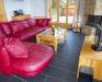 Image 10 - intérieur - Maison de vacances Le Chamois, Ovronnaz
