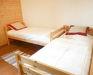 Image 17 - intérieur - Maison de vacances Le Chamois, Ovronnaz