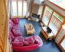 Image 2 - intérieur - Maison de vacances Le Chamois, Ovronnaz