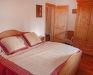Image 14 - intérieur - Maison de vacances Le Chamois, Ovronnaz