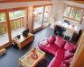 Image 5 - intérieur - Maison de vacances Le Chamois, Ovronnaz