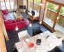 Image 4 - intérieur - Maison de vacances Le Chamois, Ovronnaz